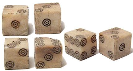 roman-dice-ar2378-ar2379b.jpg