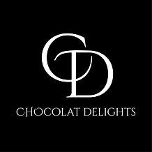 Chocolat Delights.JPG