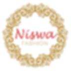 Niswa Fashion logo.png