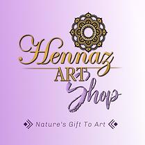 HZA Shop's logo 3000 x 3000 copy.png