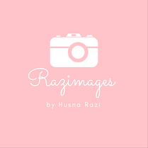 Raziamges.PNG