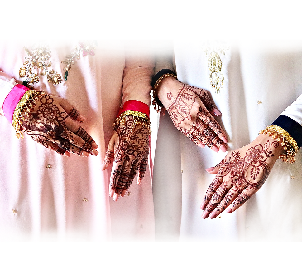 Sister's Eid Henna Night site banner.png