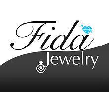 fida jewelers.JPG