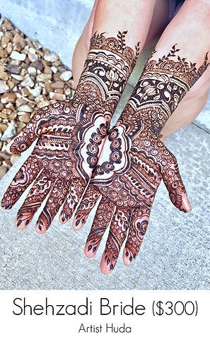 Shehzadi Bride ($300).jpg