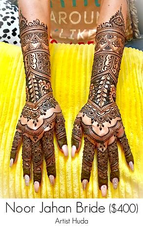 Noor Jahan Bride ($400).png