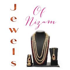 Jewels of Nizam Logo.png
