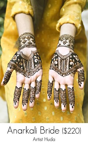 Anarkali Bride ($220).png