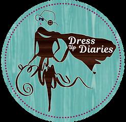 dress up diaries logo.png