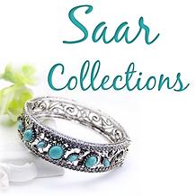 Saar Collections Logo.png