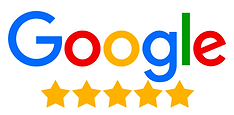 googlle reviews.png