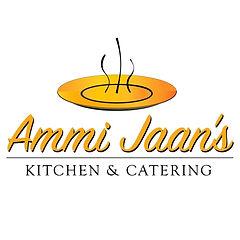 Ammi Jaan's Kitchen logo.jpg