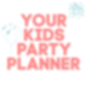Yourkidspartyplanner.PNG
