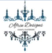 Afrin Designs.jpg