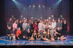 Pippin- Skylight Music Theatre