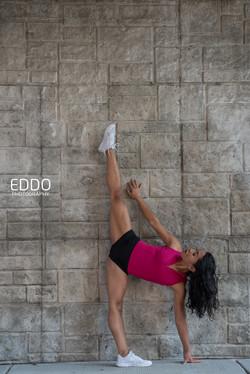 Eddo Photography