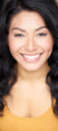 Ayana Strutz- Headshot 2.jpg