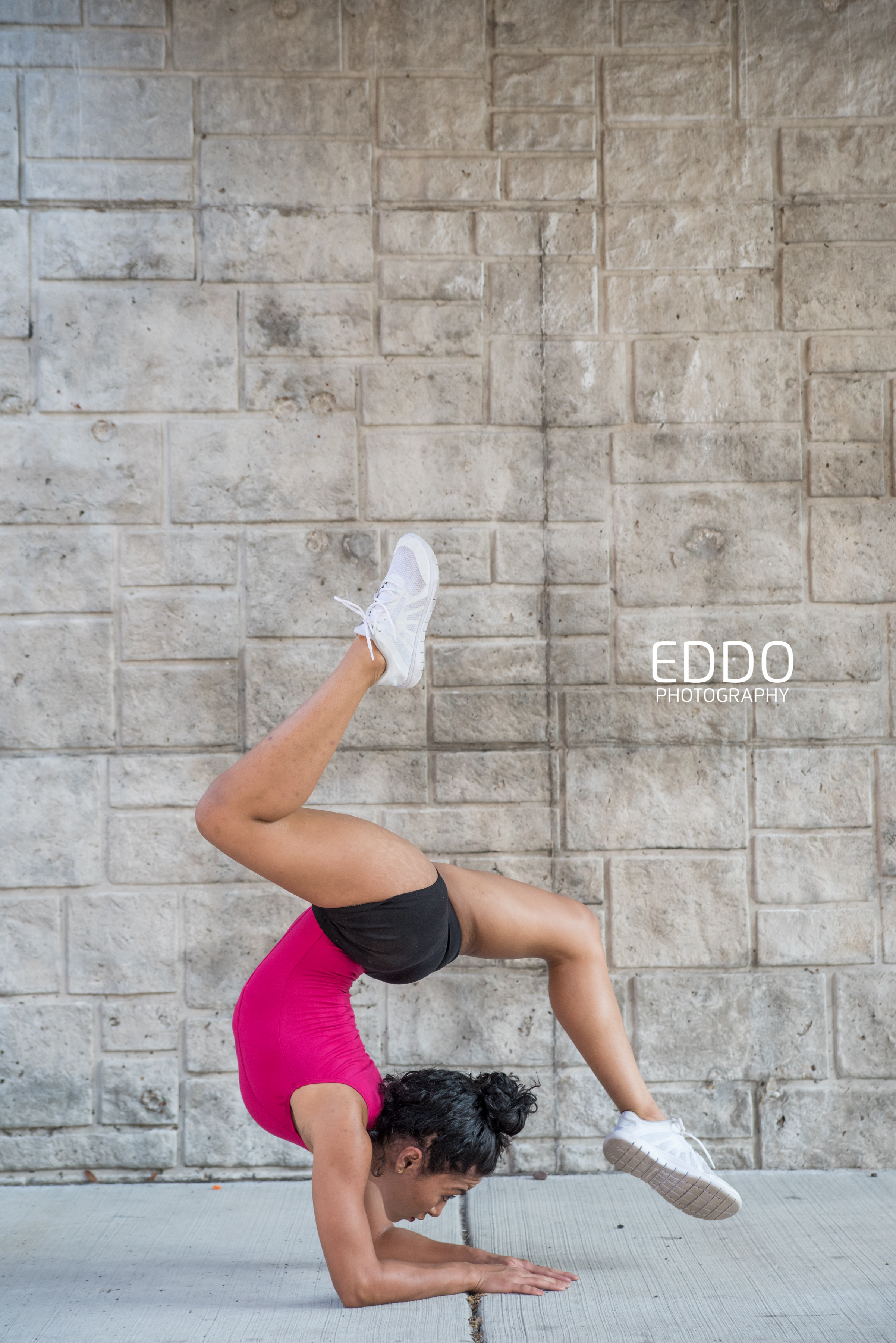Eddo Photography