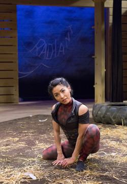 Charlotte's Web- Arden Theatre Co