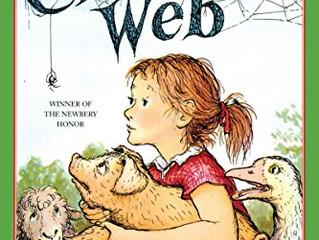 Charlotte's Web at Arden Theatre Company, Philadelphia, PA!