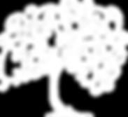 Tree-of-Life-Logo-White-Web.png