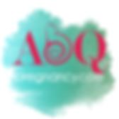 ABQ Pregnancy new B.png