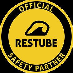 RESTUBE_Safety Partner_Logo.png