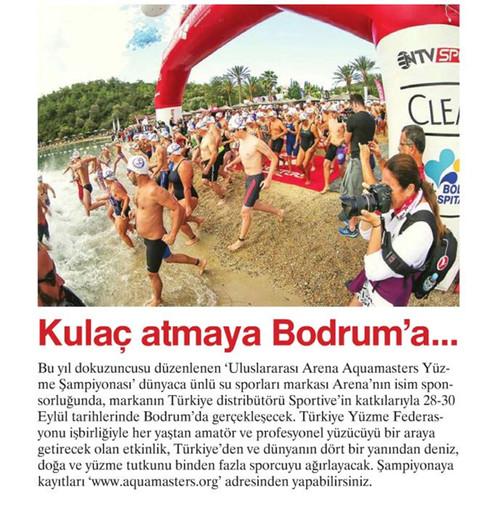 Hürriyet_Gazetesi