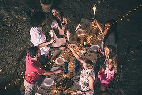 dionysos_celebrations_1.jpg