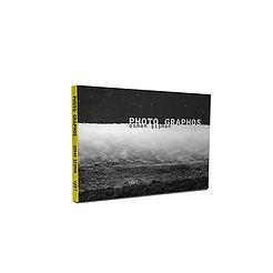 photo_graphos_book.jpg