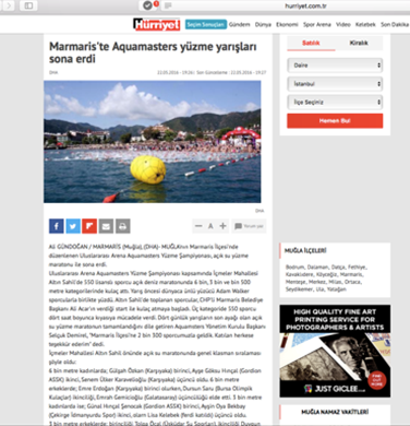 hurriyet.com.tr