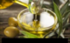 Olive Oil Tasting, Dionysos Hotel, Kumlubük, Marmaris