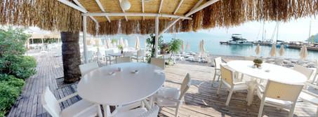 beach_club.jpg