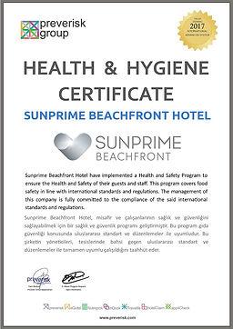 SBH-health-hygiene.jpg