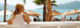 beachfront-slide2.jpg
