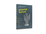 plastik_melek.png