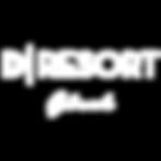 d-resort_logo_png.png