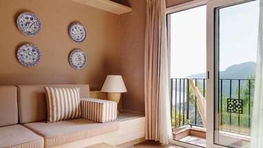 Dionysos Hotel Kumlubük-1024x597.jpg