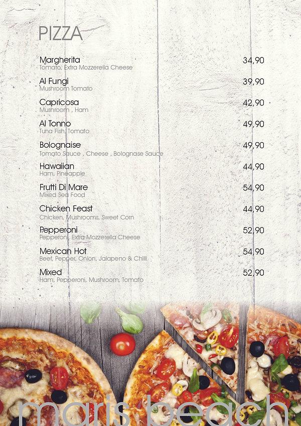 13 - Pizza.jpg