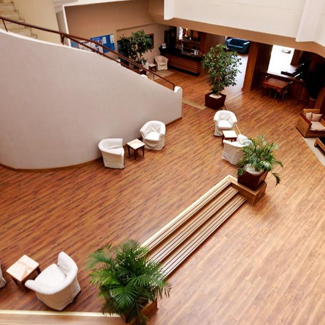Lobby-1-2020-1024x683.jpg