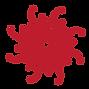 Y&H Montenegro Logo