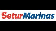 setur-marinas-logo.png
