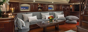 Yacht & Home Montenegro Canvas Upholstery