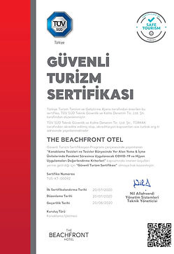 TBH-Sertifika-TR-20.07.2020-OPT.jpg