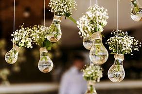 dionysos_wedding_dinner_1.jpg