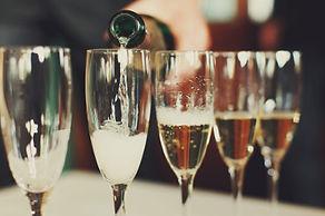 dionysos_events_wedding_fizz.jpg