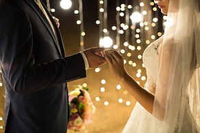 dionysos_wedding_party_with_stars_3 (1).