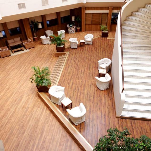 Lobby-2-2020-1024x683.jpg