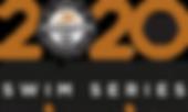 logo_2020_1.png