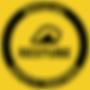RESTUBE_Safety Partner.png