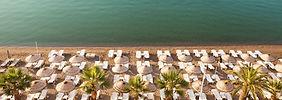 beachfront-facilities-slide4.jpg